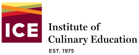 Institute for Culinary Education