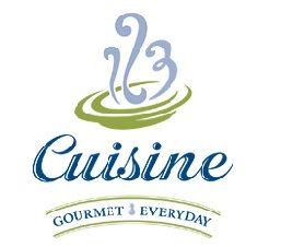 123 Cuisine